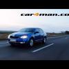 Видео тест драйв Skoda Octavia A7 2013
