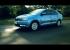 Видео тест-драйв Skoda Rapid (Шкода Рапид)