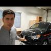 Видео тест-драйв Ssang Yong Actyon(2014) от Anton Avtoman
