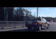 Видео тест-драйв SsangYong Actyon Sports от Авто.Майл.ру