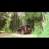 Видео тест-драйв SsangYong Rexton от Авто.Майл.ру