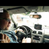 Видео тест-драйв подержанной Subaru Impreza от Стиллавина