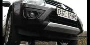 Видео тест драйв Suzuki Grand Vitara 2.4 AT от Зенкевича
