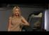 Видео тест драйв Suzuki Jimny в программе Москва рулит