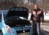 Видео тест-драйв Suzuki Splash от Зенкевича
