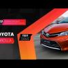 Видео тест драйв Toyota Corolla 2013 от АвтоПлюс