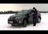 Видео тест драйв Toyota RAV4 2.5 2013 от Авто Плюс