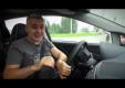 Видео тест-драйв Toyota VENZA с Александром Михельсоном