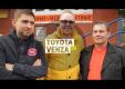 Большой видео тест-драйв подержанной Toyota Venza от Стиллавина