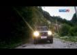 Видео тест-драйв УАЗ Патриот 2014 от АвтоВести