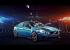 Видео тест-драйв Volvo S60 Polestar Concept  2013 от АвтоВести