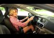 Видео тест-драйв Volvo V40 Cross Country 2013 в программе Москва рулит