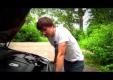 Видео тест драйв Volvo XC60 2010 года с двигателем D5