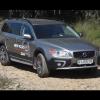 Видео тест-драйв Volvo XC70 (Вольво ХС70) 2014