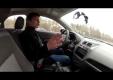 Видео тест драйв автомобиля Chevrolet Cobalt
