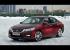 Видео тест драйв — новая Honda Accord 2013