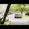 Видео тест-драйв нового Subaru Forester от КП