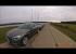 Тест-драйв BMW 5-серии 2014