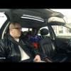 Видео тест-драйв подержанного Mercedes E-класса W211 от Стиллавина