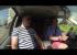 Видео тест-драйв подержанного Mercedes ML