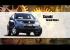 Видео тест-драйв подержанного Suzuki Grand Vitara