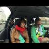 Видео тест драйв подержанной Nissan Micra от Стиллавина