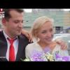 Видео тест-драйв подержанной Opel Corsa D