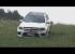 Видео тест-драйв внедорожника Mercedes GL 500