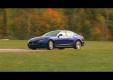 Тесты Maserati Ghibli показали жизнеспособность в премиум-классе
