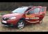 Украинский видео тест-драйв Renault Sandero 2014
