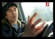 Видео обзор автомобилей Great Wall Hover H6 и M2