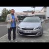 Видео обзор Peugeot 308 2014 от Авторевю