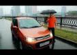 Видео обзор новой LADA Kalina 2013