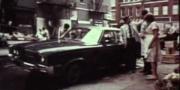 Вы можете не знать это авто 70-х годов, но вы, конечно, знаете этого человека
