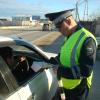 Высокие штрафы снизили число «пьяных» аварий