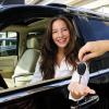В 2014 году больше половины автомобилей будет приобретено в кредит