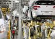 Россия будет выдавать автопроизводителям многомиллионные субсидии