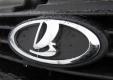Турбированные двигатели появятся на автомобилях Lada