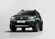 Dacia выпустила партию фото обновленного Duster с потреблением топлива 6.3 л/100 км