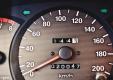 Одометр каждого третьего поддержанного автомобиля в Германии врет