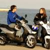 Начал действовать обновленный закон «О безопасности дорожного движения»