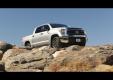 2014 Toyota Tundra показывает свой возраст
