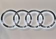 Шеф дизайнером Audi станет Марк Лихте