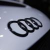 11 абсолютно новых моделей представит компания Audi