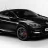 В апреле на российский рынок выйдет рестайлинговый Renault Megane