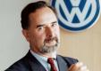 Экс-руководитель BMW перейдет в Mercedes
