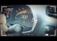 Chevrolet инженер разогнал Corvette Stingray до 300 км/ч по автобану