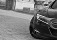 19 декабря состоится премьера Citroen DS 5LS