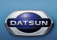 Почему индийские модели Datsun значительно дешевле?