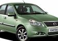 На смену поддержанным автомобилям придет Datsun